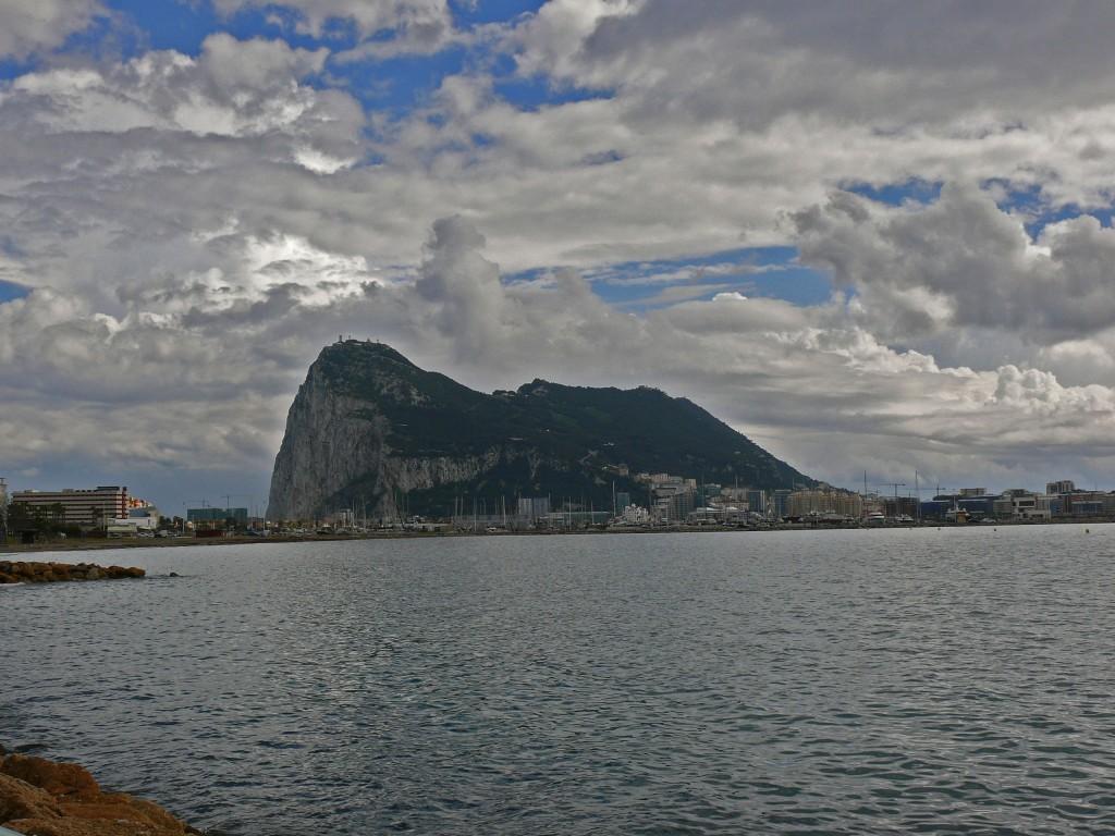 Skala_Gibraltarska